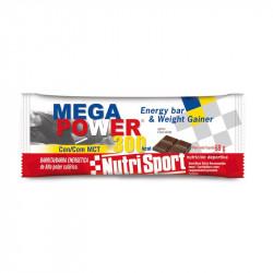 Barritas Megapower Bar Chocolate