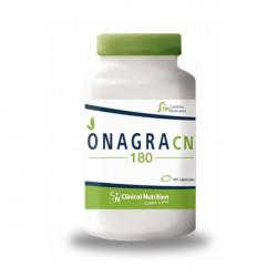 ONAGRA 180