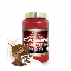 MICELLAR CASEIN CHOCOLATE