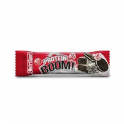 PROTEIN BOOM COOKIES&CREAM