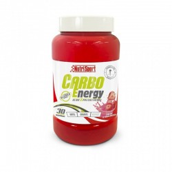 CARBO ENERGY 1650 FRESA