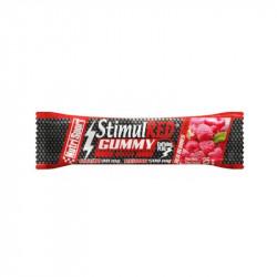 STIMUL RED GUMMY BAR RED...