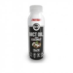 KETO MCT OIL