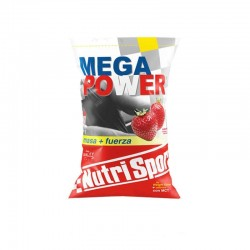 MEGA POWER 816 FRESA