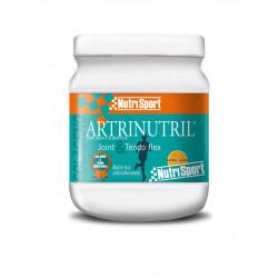 ARTRINUTRIL 455