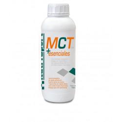MCT + ESENCIALES